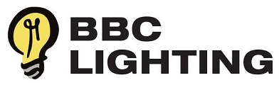 Bbc Lighting And Supply Milwaukee Wisconsin